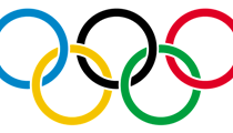 Go for gold: Where to watch London 2012 Olympics