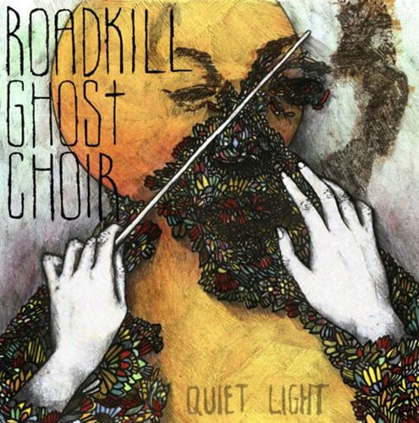 roadkill-ghost-choirjpg