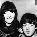'Good Ol' Freda' is the last great Beatle story