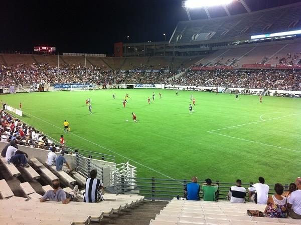 7-24-orlando-soccer-gamejpg