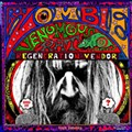 GORELANDO: Album Review: Rob Zombie?s 'Venomous Rat Regeneration Vendor'