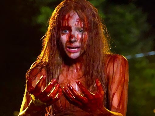 fl-carrie-dl_510x383jpg
