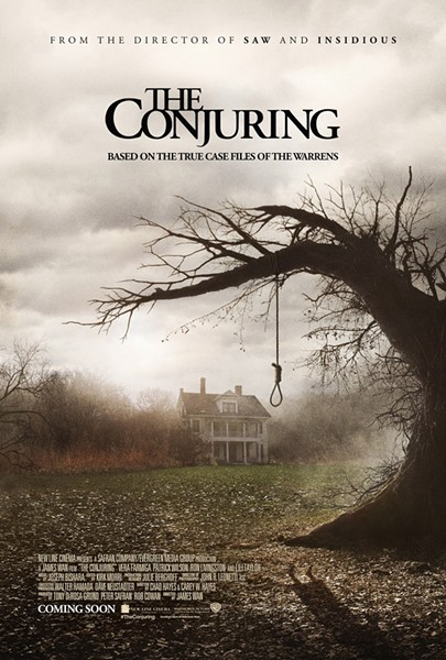 the-conjuring-posterjpg