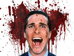 american-psycho-christian-bale1jpg