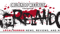 GORELANDO: Let's Get This Started, Orlando Horror Community!