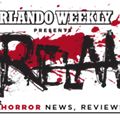 GORELANDO: Let's Get This Started, Orlando Horror Community!