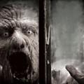 GORELANDO: Movie Review: 'Eaters'