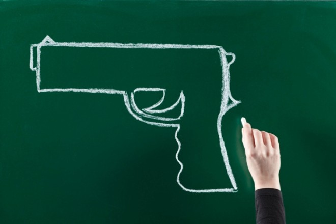 guns-on-campus-istockphoto.jpg