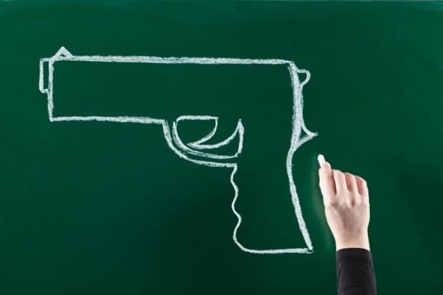 guns-on-campus-istockphoto.jpg