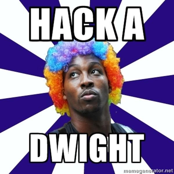 hack-a-dwightjpg