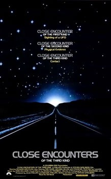 close_encounters_posterjpg