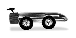 0309-racingvibratorjpg