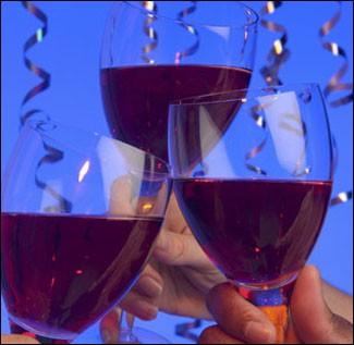 12-29_ht_wine_glassesjpg