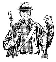 fishermanjpg
