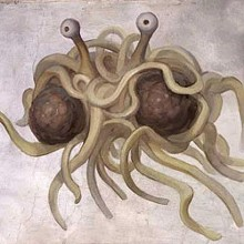 flying_spaghetti_monster_2jpg
