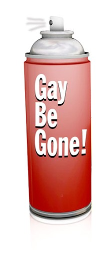 happytown-gaybegonejpg
