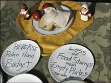 11-17_happy-turkey_dinnerjpg
