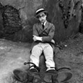 Harold Lloyd: The Other, Other Guy (TCM Marathon Tonight)