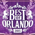 Have you voted in our Best of Orlando 2015 readers poll yet?