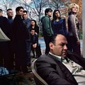 HBO goes live on Amazon Prime with The Sopranos, The Wire, Boardwalk Empire and more