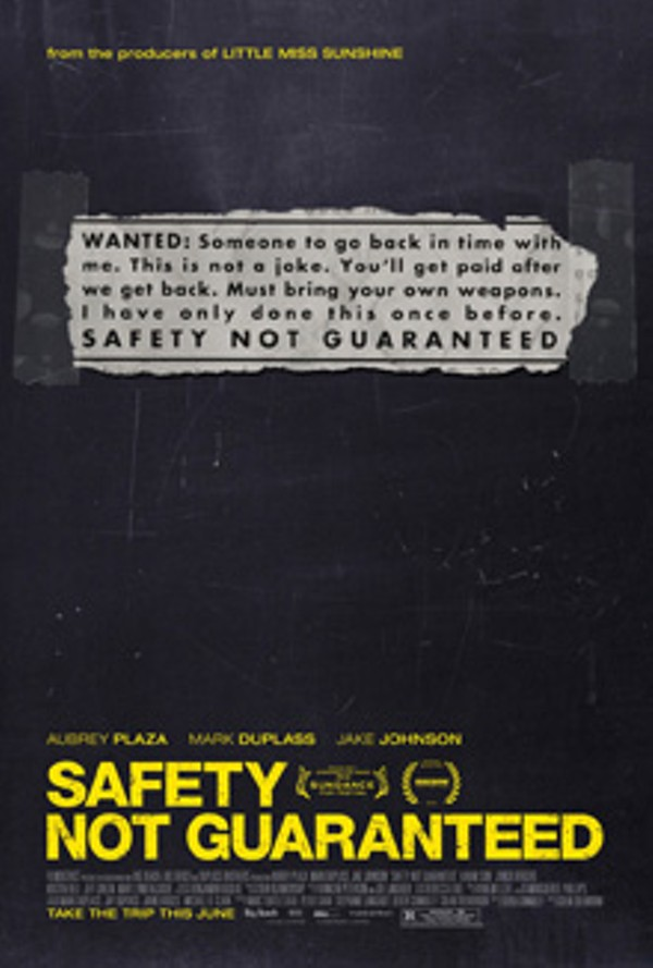 safety-not-guaranteed-poster1jpg