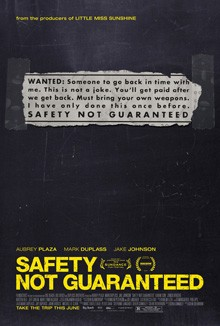 safety-not-guaranteed-poster1jpg