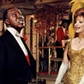 Hello, Dolly! shows as part of Garden Theatre's summer movie series