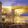Here is your new Dr. Phillips Center for the Performing Arts, Orlando
