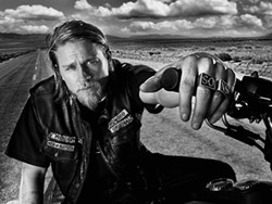 sons-of-anarchy-monochrome-tv-series-wallpaper_www.wallpaperto.com_46jpg