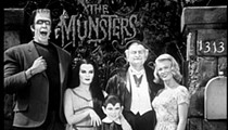 """New """"Munsters"""" sews up Singer, will suck like Hoover"""