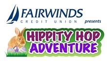 e6a09fa2_hha-logo-hzntl-bunny_fairwinds.jpg