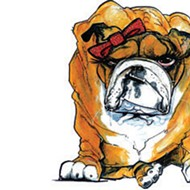 Holiday Guide 2014: Gone to the dogs