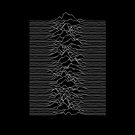 Hook's lost control: Get 'Closer' for 'Unknown Pleasures' with Peter Hook & the Light this weekend