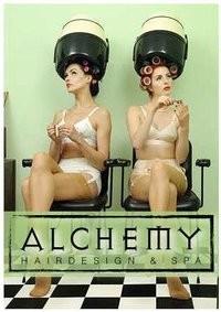 alchemyjpg
