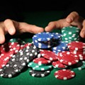 How to pretend to be good at poker