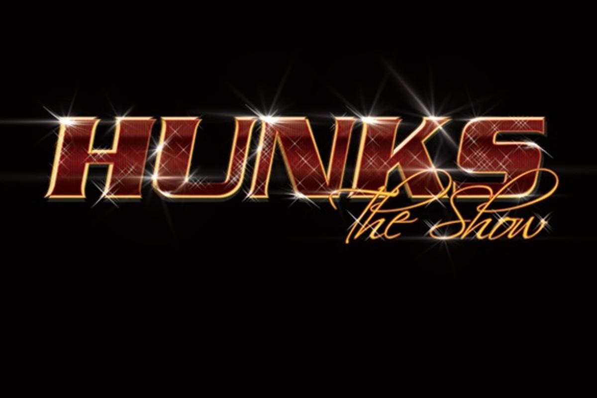 hunks-logo.jpg