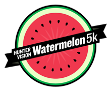 01f52aa8_watermelon-5k-2015-logo-03.png