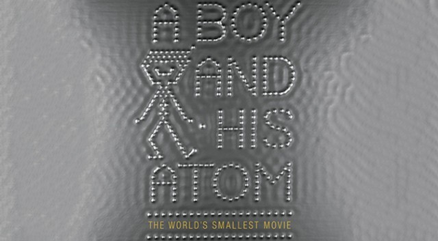 a-boy-and-his-atom-crop-posterjpg