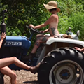 Florida farmers bare all for 2015 calendar
