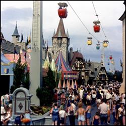 Image credit: Disneybiz.com
