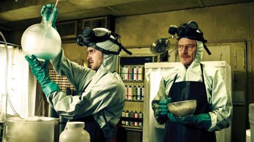 Image via Breaking Bad Wikia