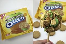 Image via Dude Foods