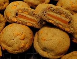 Image via Foodbeast