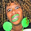 GloZell Fest 2014 rolls into Orlando