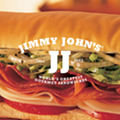 Jimmy John's security breach hits 3 stores in Orlando