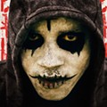 <i>The Purge: Anarchy</i> to be a scare zone at Universal's Halloween Horror Nights