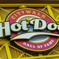 The Hot Dog Hall of Fame opens, how to score a free frank and other hot dog news