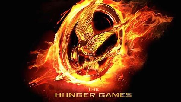 Image via Lionsgate