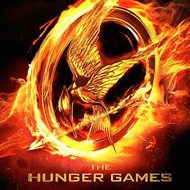 </i>The Hunger Games</i> theme park: Good idea or bad idea?