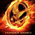 </i>The Hunger Games</i> theme park: Good idea or bad idea?